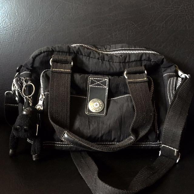 Kipling Knock-Off Bag