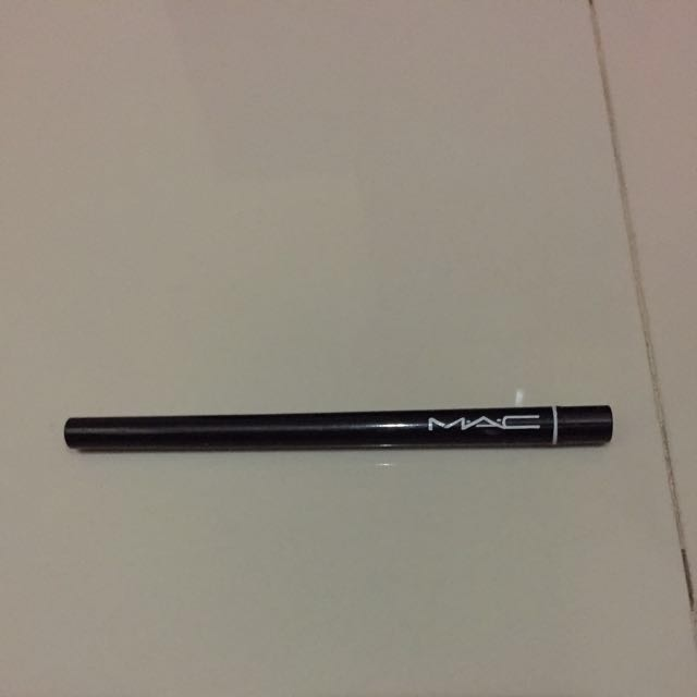 MAC Eyeliner Pencil