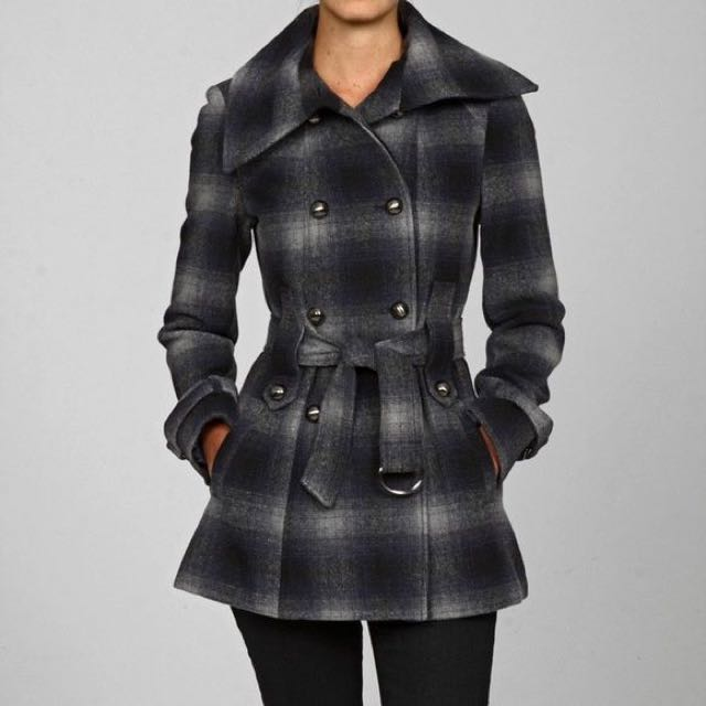 Miss Sixty jacket size S