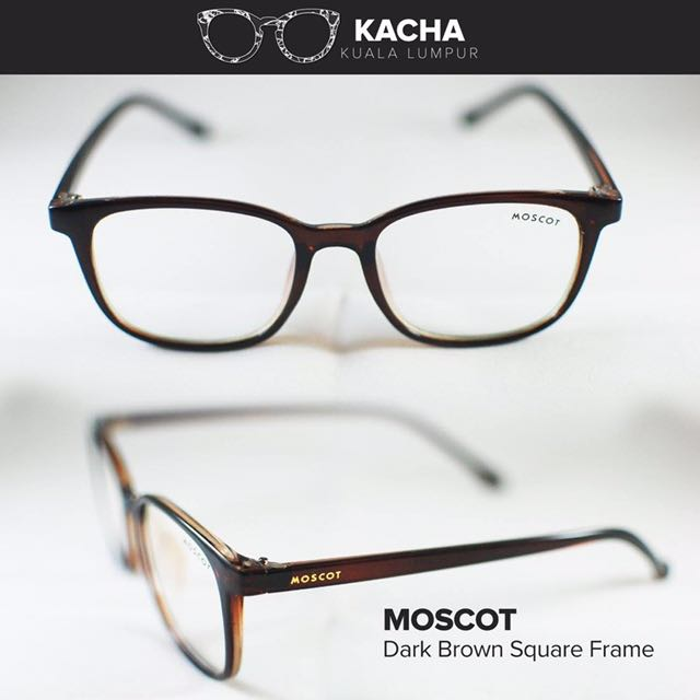5ac7428a79e Moscot Glasses Men S Fashion Accessories Eyewear Sunglasses On