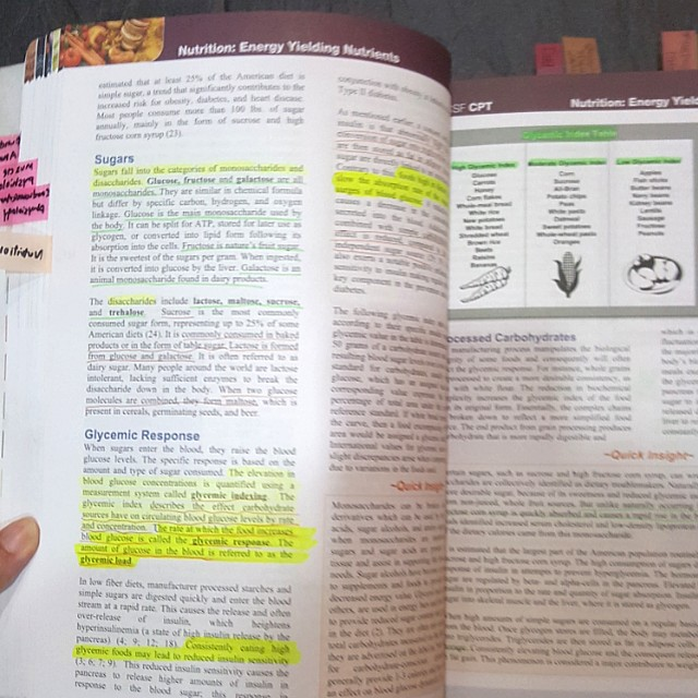 Ncsf Textbook Advanced Concepts Of Personal Training Textbook