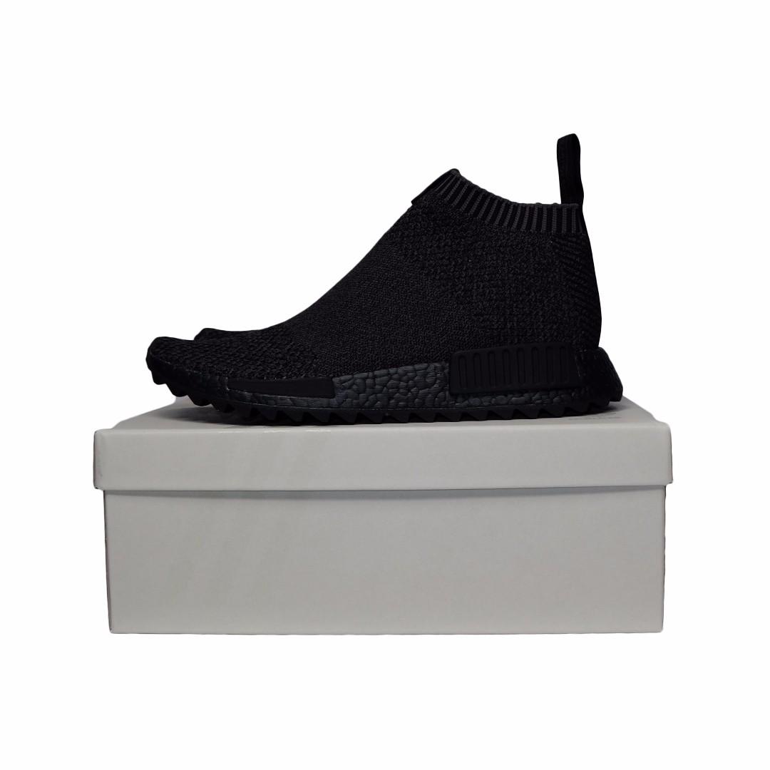 best sneakers c3844 ca8ea NMD CS1 PK TGWO