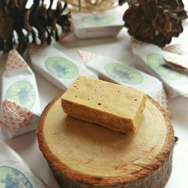 Permen Susu Sumbawa, Food & Drinks, Packaged Snacks on Carousell