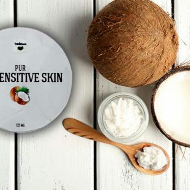 PUR for Sensitive Skin