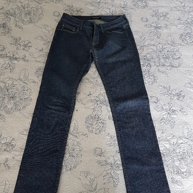 SABA Jeans Size 27 (size 9)