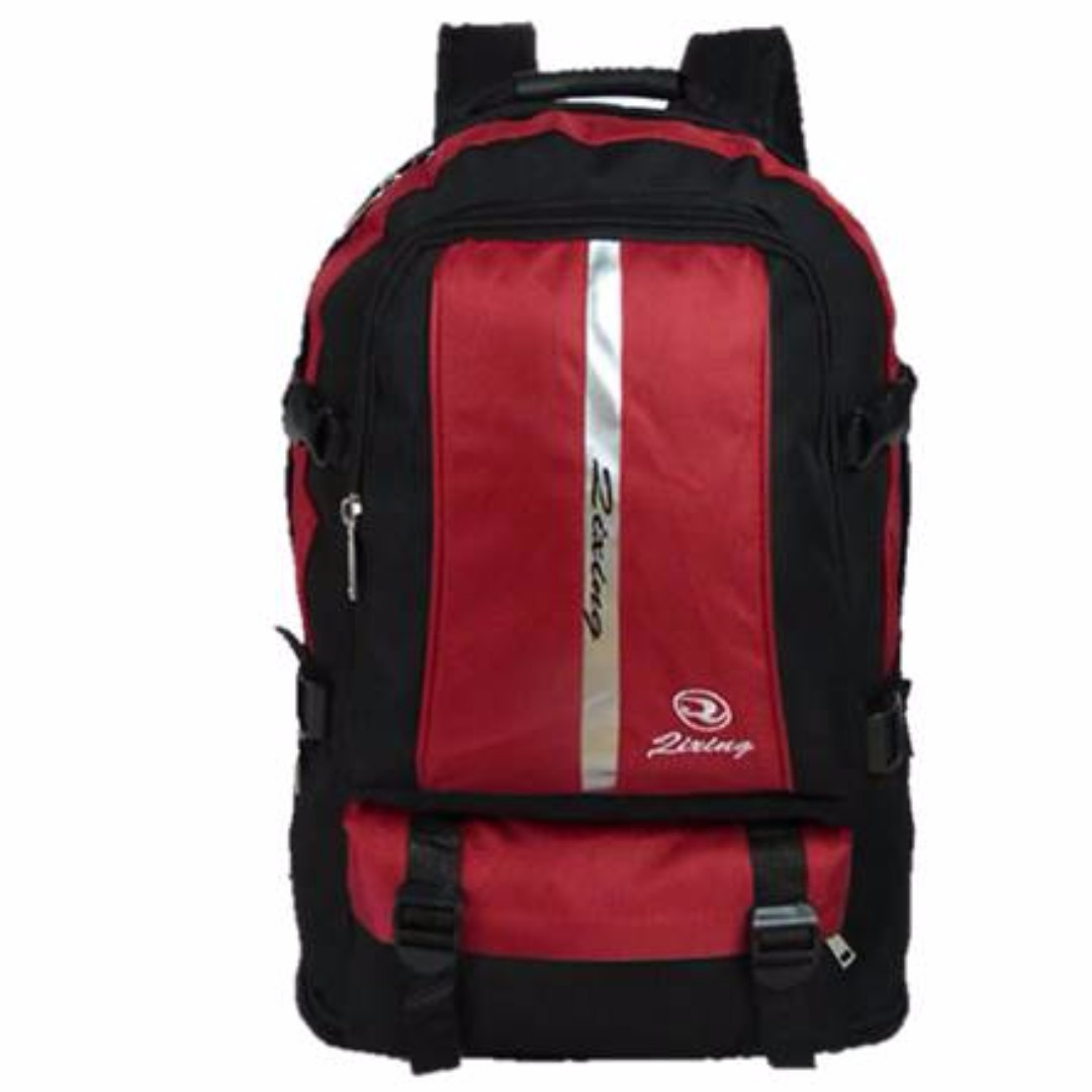 10372a2bf0 Supreme Men Women Pc Bag Camouflage Backpack School Bag