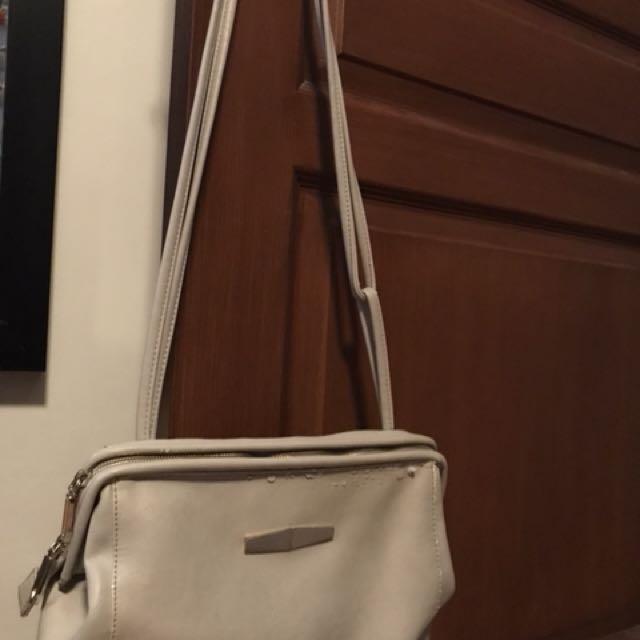 Sling Bag or Body Bag