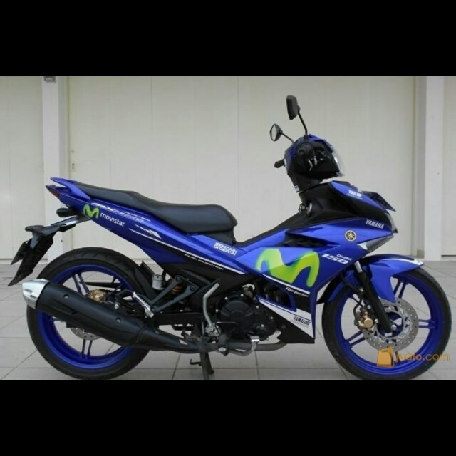 Yamaha Sniper  For Sale