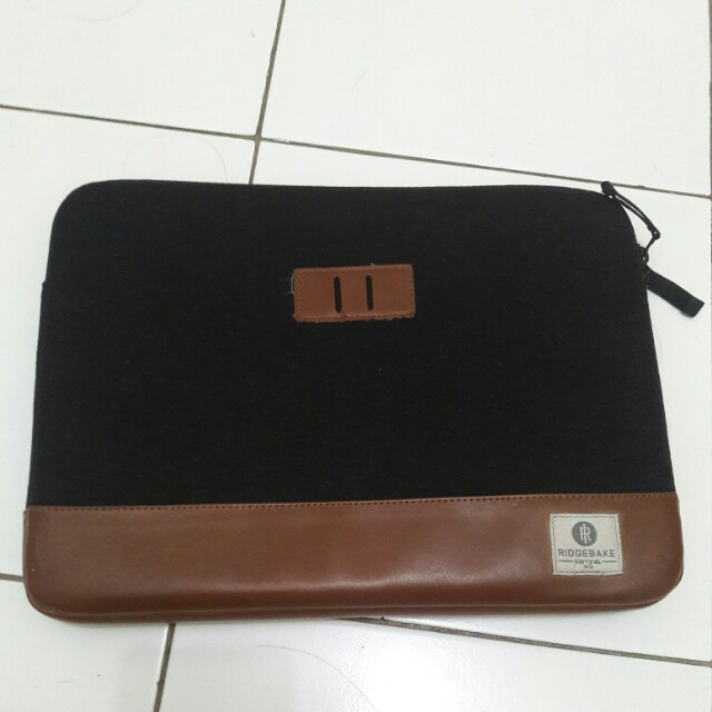 Tas Laptop Mac / tas laptop