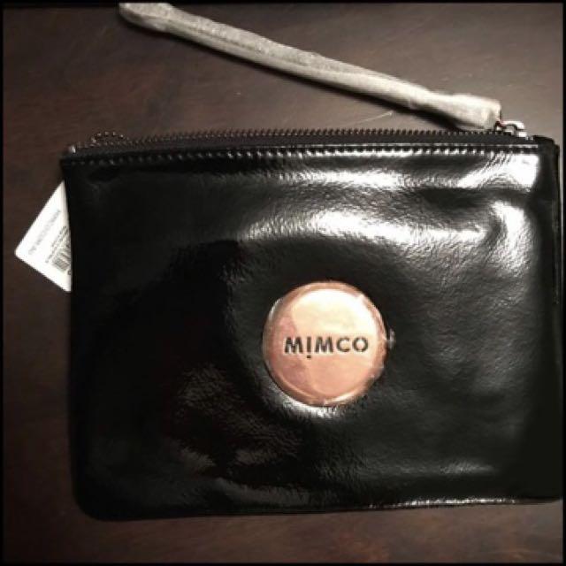 Women's pouch