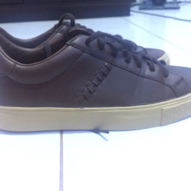 Zara Man Shoes, Size 43