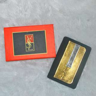 Case YSL Iphone 5G/S New