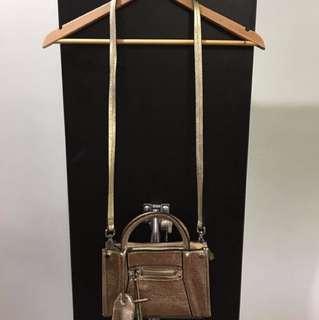 H&M • Sling Bag