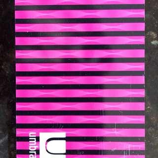 Umbra Gift Card