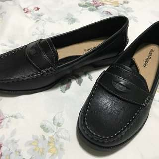 Hush Puppies Iris Sloan (loafers)