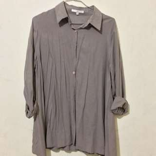 Blouse polo