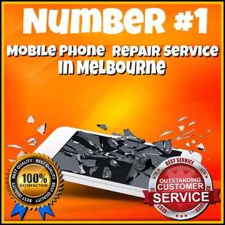 PHONEBOT - Number 1 in MOBILE PHONE REPAIR & SALES