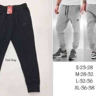 e576bfadb04fd nike jogger | Men's Fashion | Carousell Philippines