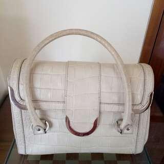 Handbag Aigner
