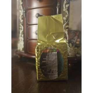 印尼Robusta Flores咖啡豆250g
