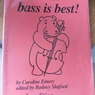 大提琴譜。大提琴書
