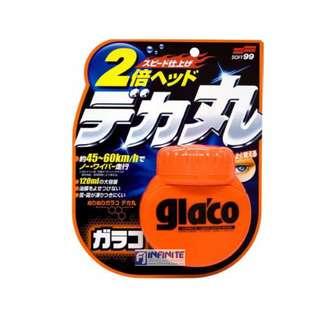 Soft 99 Glaco Big Roll 120ml