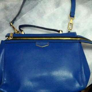 Sale! Sale! Authentic Charles & Keith