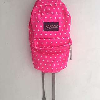 JanSport SUPERBREAK® BACKPACK