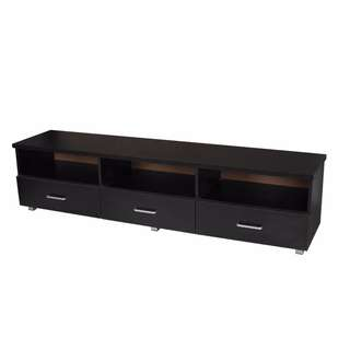 brand new TV unit, still in the package, easy to assemble