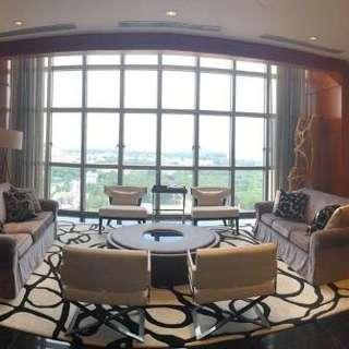 The Bayshore Condo Penthouse for Sale