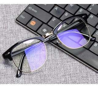 👓Blue Light Shield Computer Reading Glasses