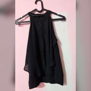 Top Long by Forever21