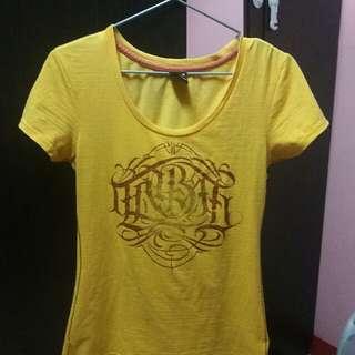 Tribal Tshirt Medium