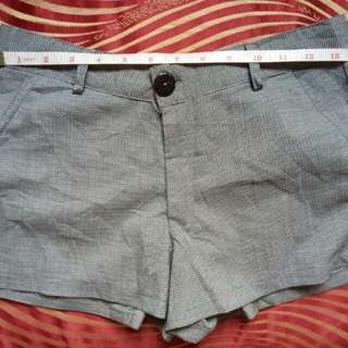 Sexy shorts5