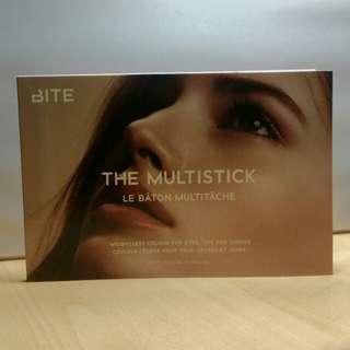 Bite Beauty - The Multistick Sampler