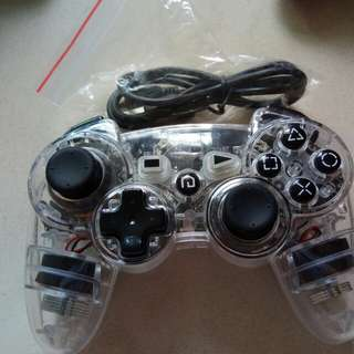 PS3 Controller with cable
