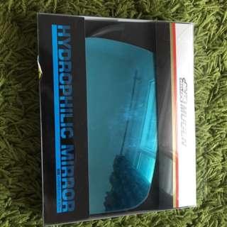 Mugen hidrophilic side mirror jazz ge