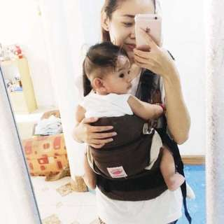 Manduca Recommended Carrier