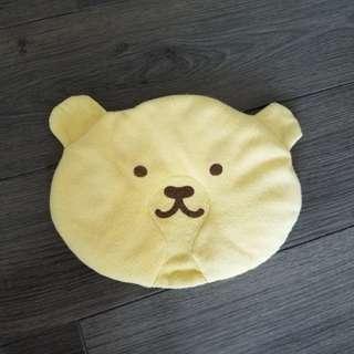 初生嬰兒枕頭 new born pillow