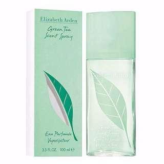 Branded perfume for Men and Women
