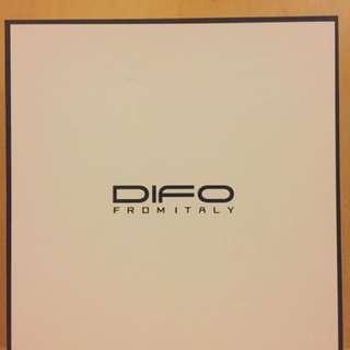 DIFO Hair Care Set