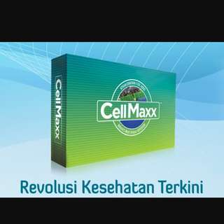 CELLMAXX - INSTOCKS