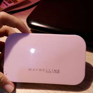 MAYBELLINE Two way Cake