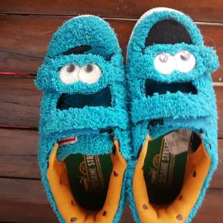 Puma Cookie Monsters Shoe
