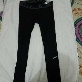 Nike Leggings for men