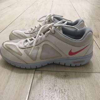 Original Women's Nike Free