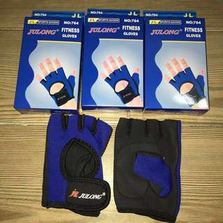 High Quality Fitness Gloves