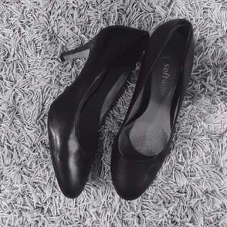 Clarks shoes 41