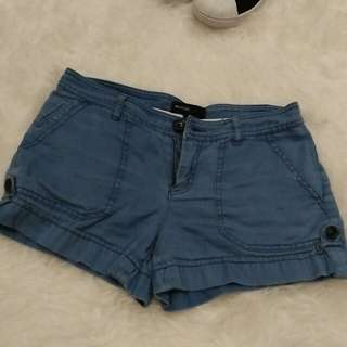 Mango short pants original