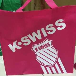 Ksiwss購物袋